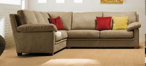 Divani angolari fabbrica udine trieste divani ad angolo for Divano atlantic