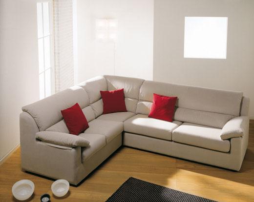divani ad angolo helios 2 divani d 39 autore by salotti ursella