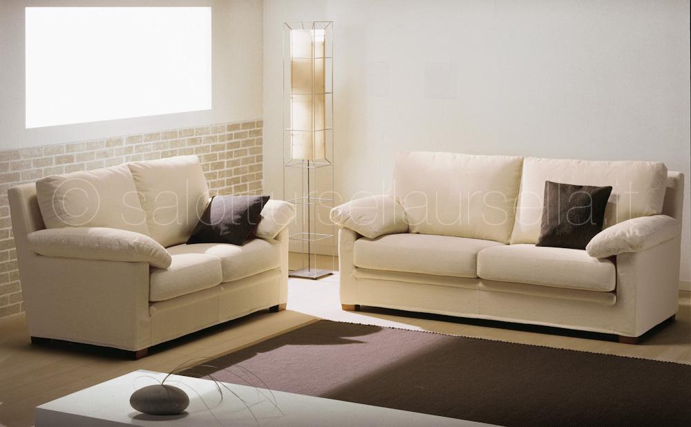 Divani d 39 autore by ursella - Prodotti per pulire il divano in tessuto ...