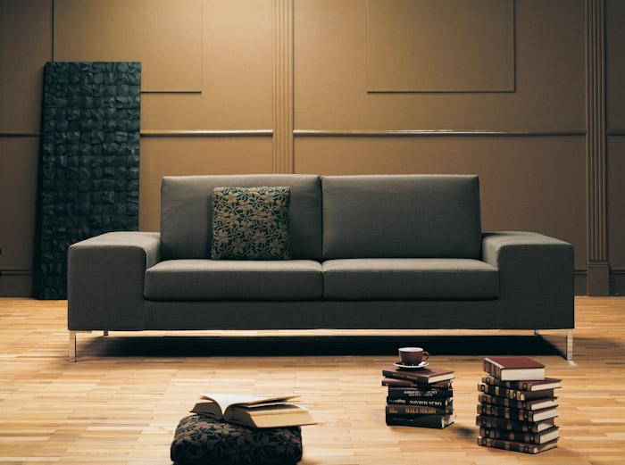 divano design jove