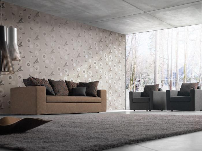 divano moderno ares udine trieste friuli produzione e vendita diretta