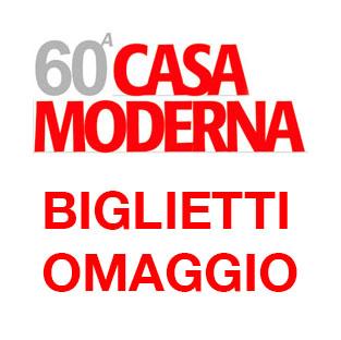 casamoderna_biglietti_omaggio